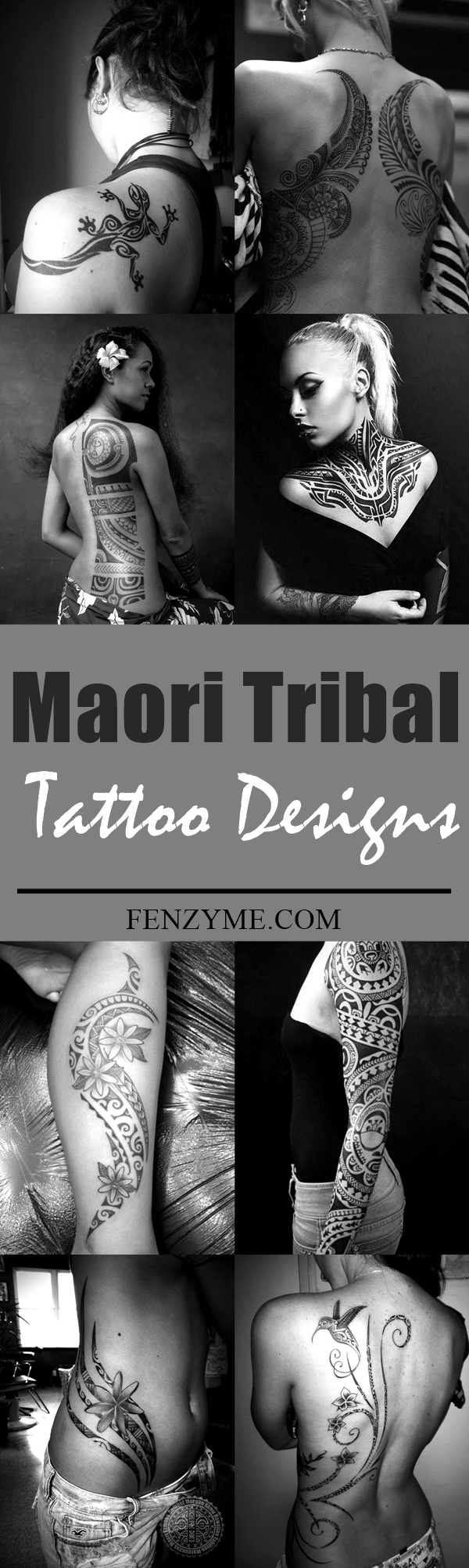 maori-tribal-tattoo-designs