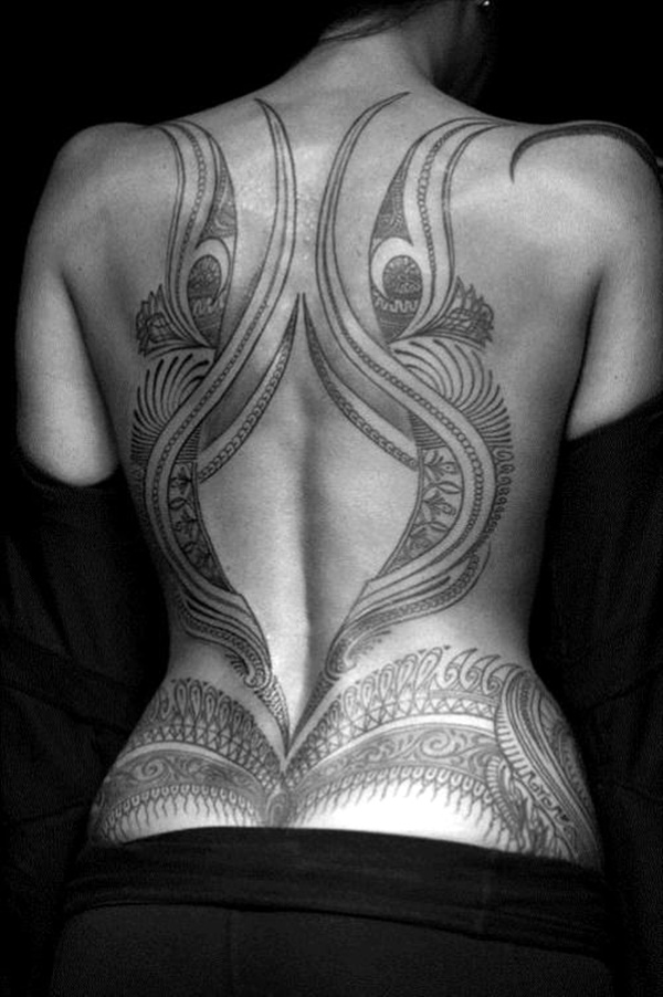 maori-tribal-tattoo-designs-5