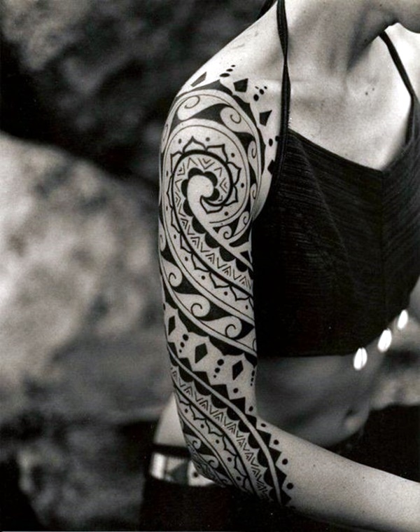 maori-tribal-tattoo-designs-6