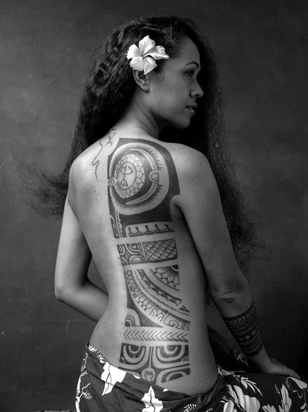 maori-tribal-tattoo-designs-7