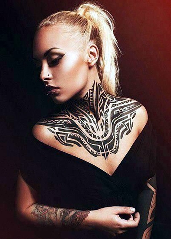 maori-tribal-tattoo-designs-8