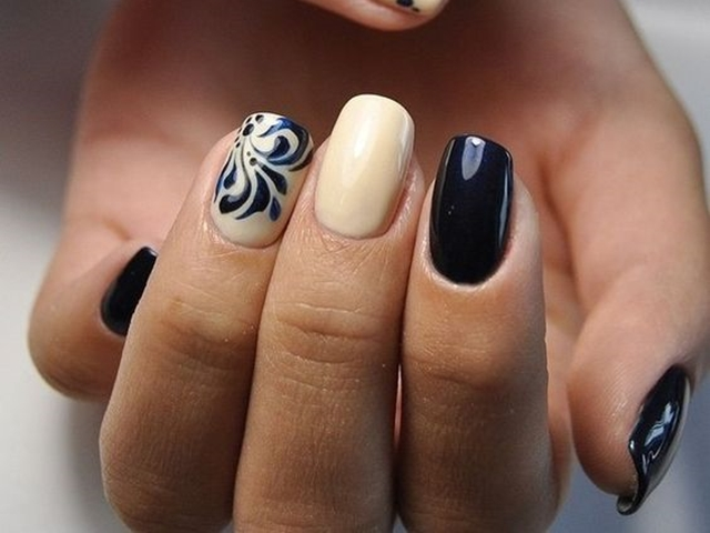 Nails Pictures 2017 - Best Image Wallpaper