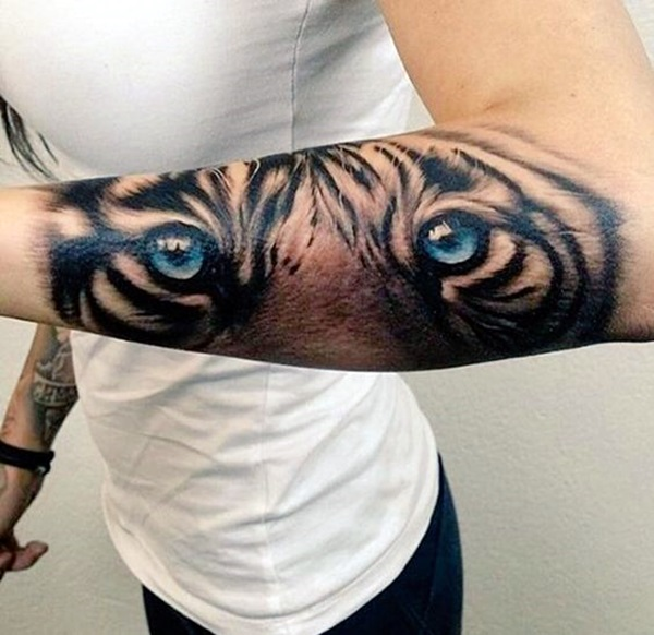 3c32e287d Mentioned above are the coolest Forearm tattoos designs and ideas that will  compliment your personality and will leave a statement wherever you go.