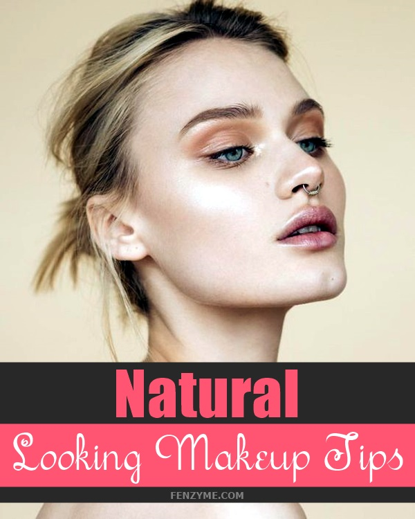 7 Tips on Achieving a Natural Glow Through Highlighting recommendations