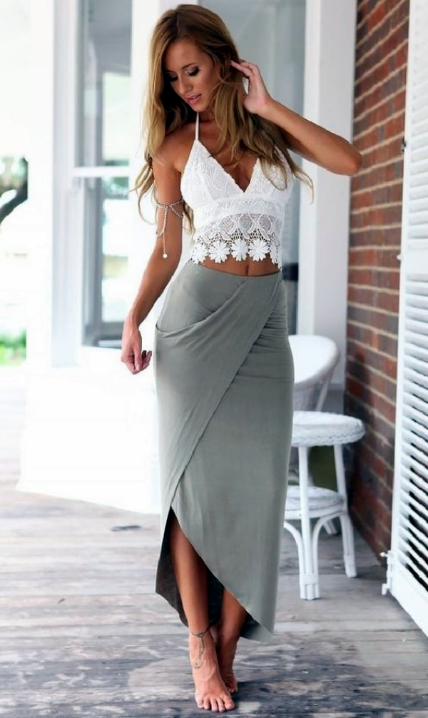 fashion search for clearance hot-selling cheap 40 Beach Outfit Ideas to wear this Summer