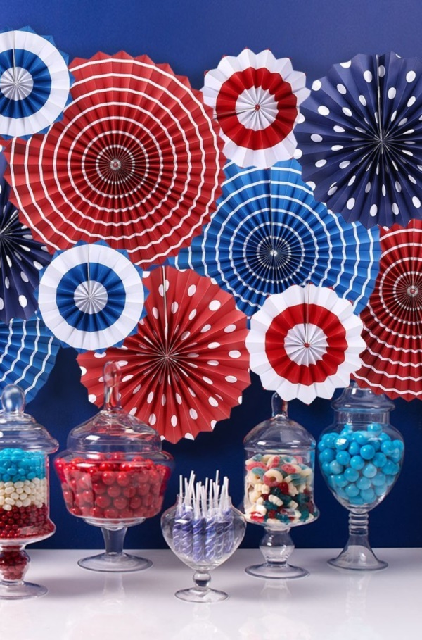 Fourth-Of-July-Crafts-Ideas