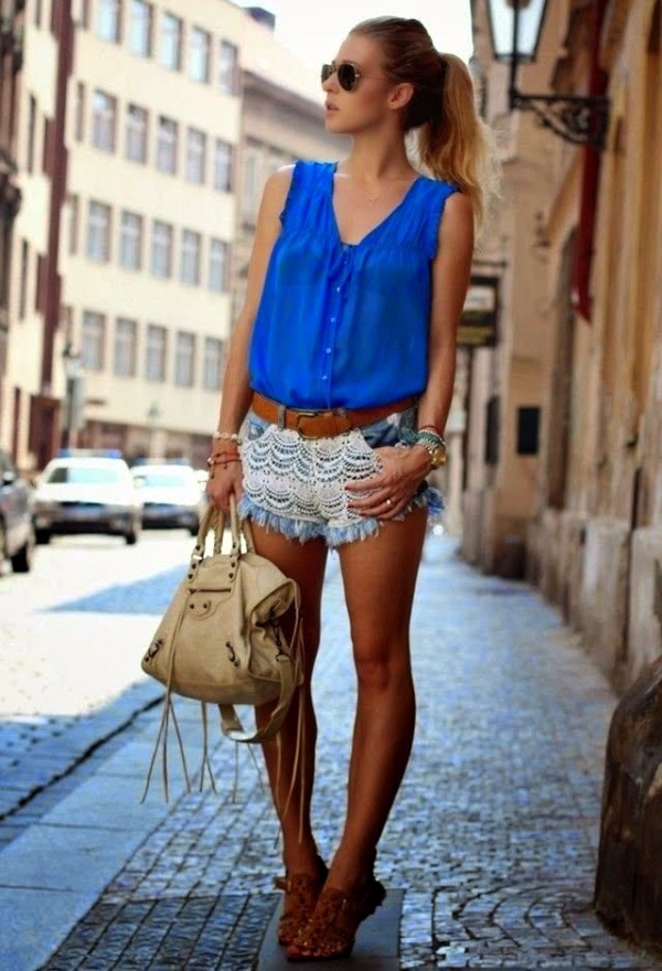 cb15bf5681f All those cute summer outfits that you had planned might get traded for a  sarong