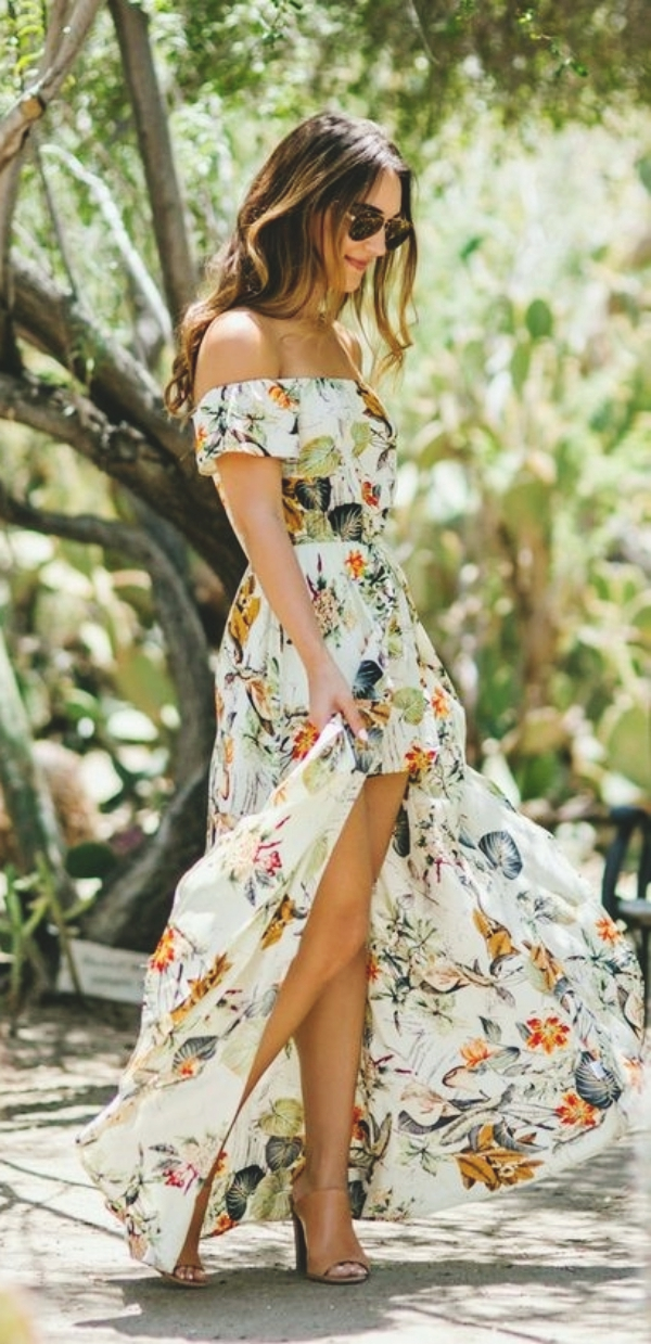 Cute Summer Outfits to Copy18