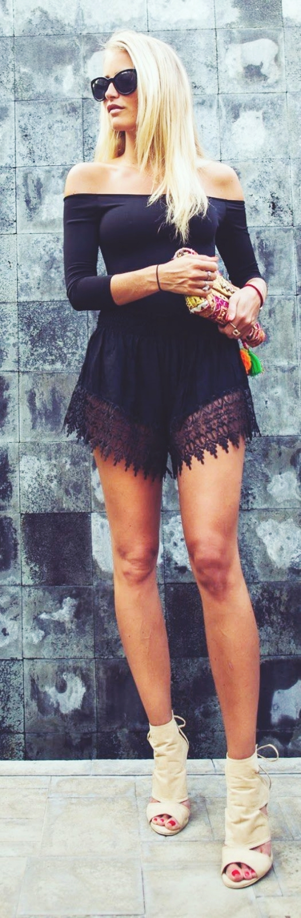 Cute Summer Outfits to Copy24