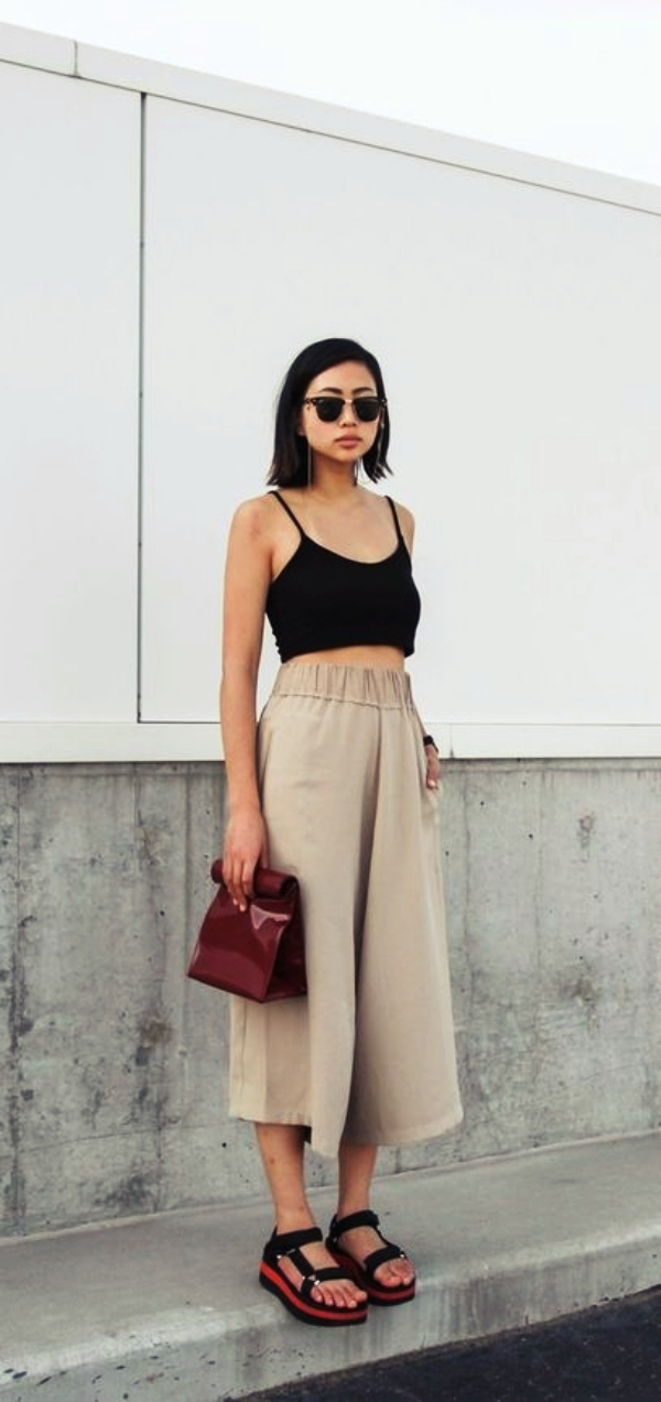 Cute Summer Outfits to Copy36