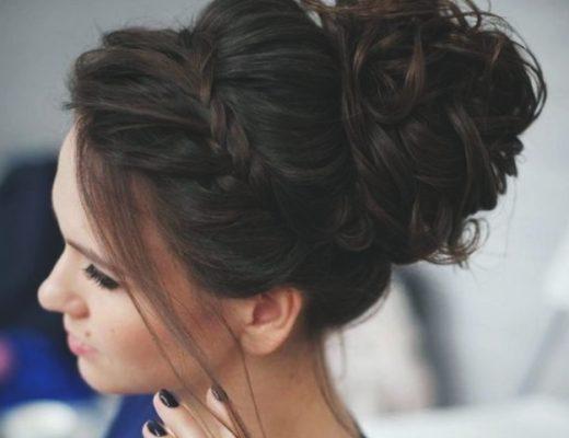 Hair Style Ideas 2017 for Every Length2