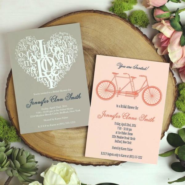 Wedding Card Designs7