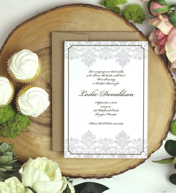 Wedding Card Designs8