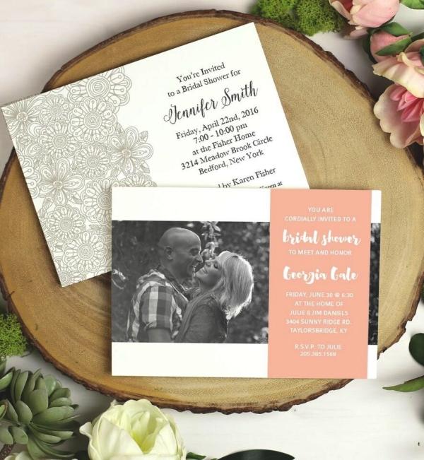 Wedding Card Designs9