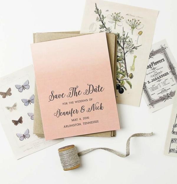 Wedding Card Designs12