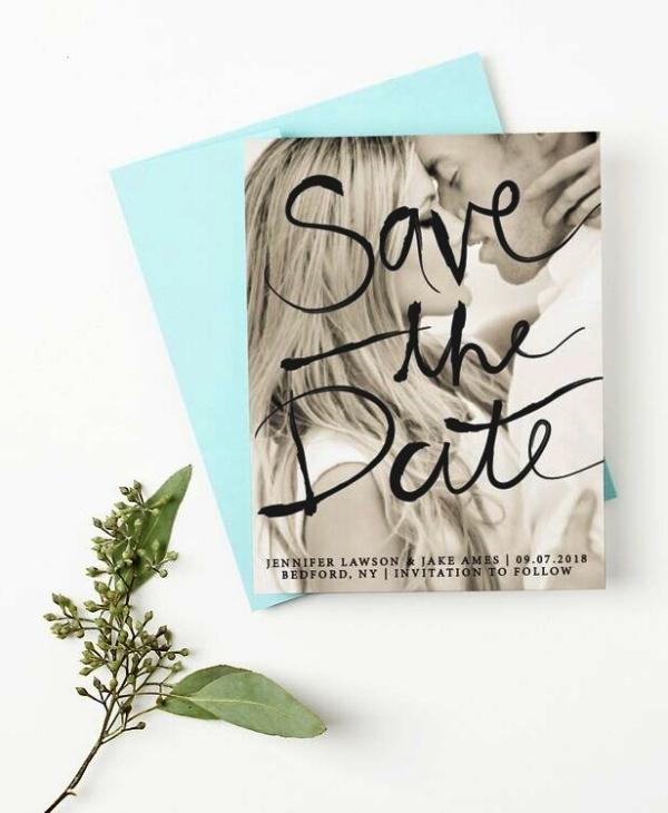 Wedding Card Designs13