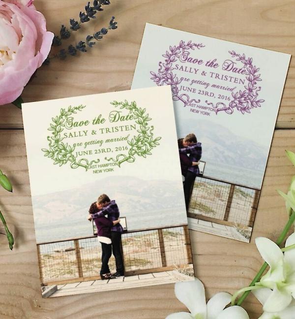 Wedding Card Designs14