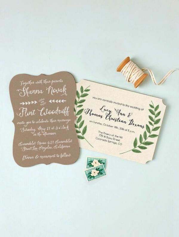 Wedding Card Designs16