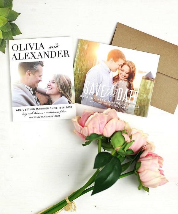 Wedding Card Designs21