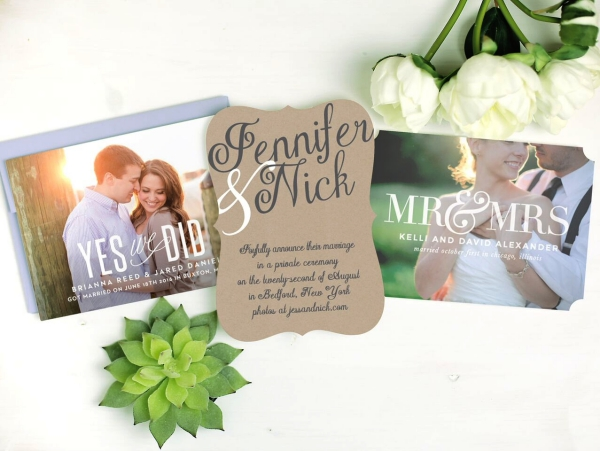 Wedding Card Designs22