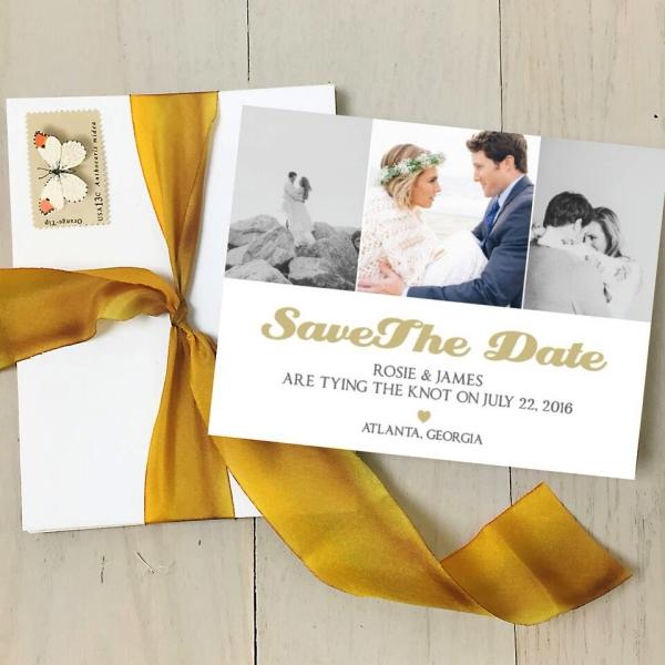 Wedding Card Designs23