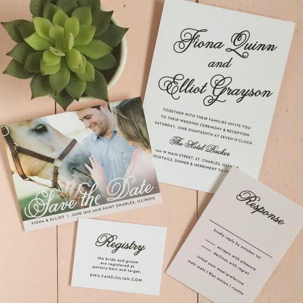 Wedding Card Designs24