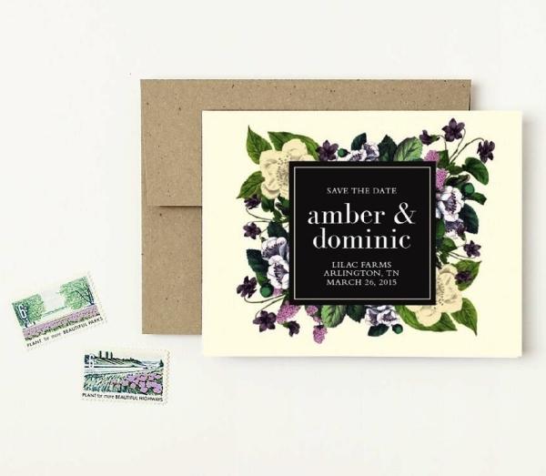 Wedding Card Designs26