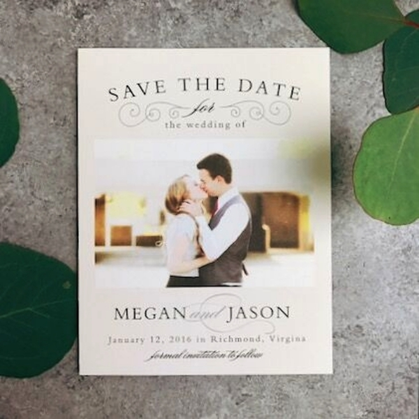 Wedding Card Designs29
