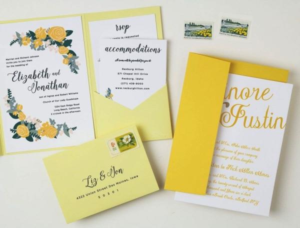 Wedding Card Designs30