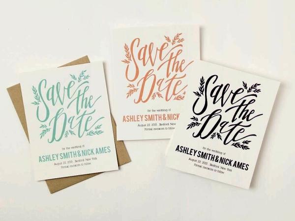 Wedding Card Designs31