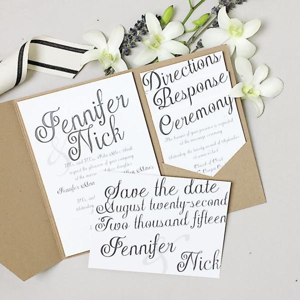 Wedding Card Designs32