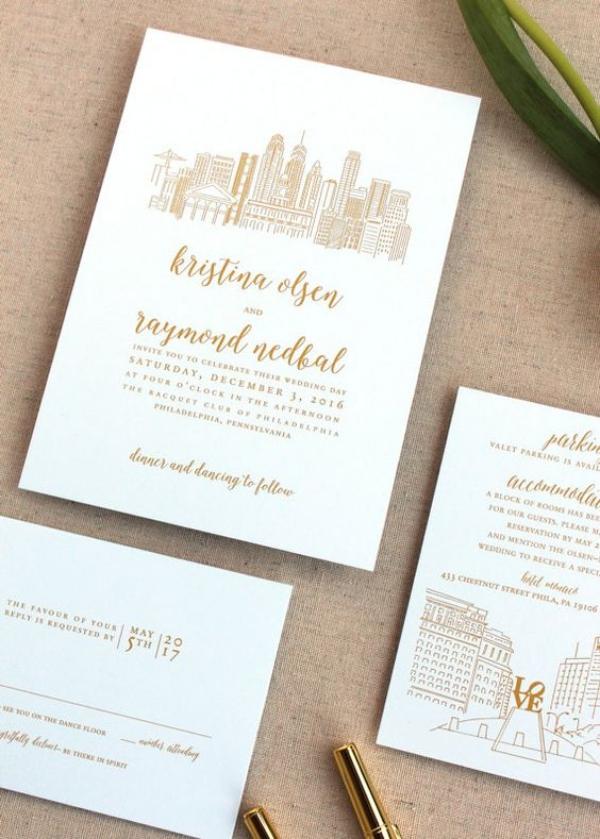 Wedding Card Designs3