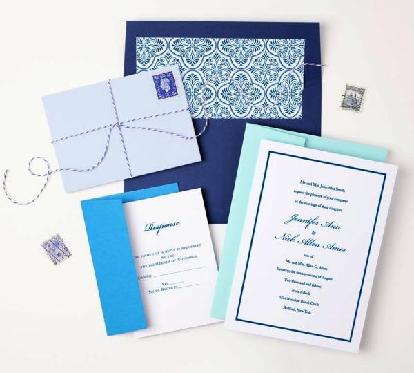 Wedding Card Designs5