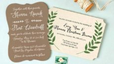 Wedding Card Designs35