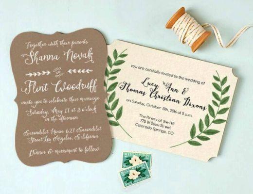 Wedding Card Designs35
