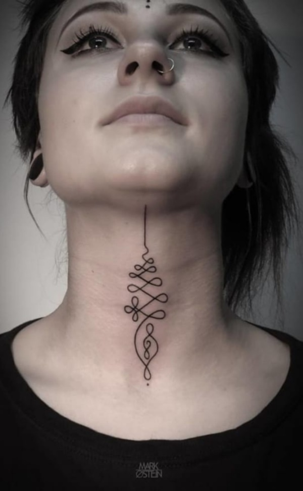 Meaningful-Unalom-Tattoo-Designs-and-Symbols