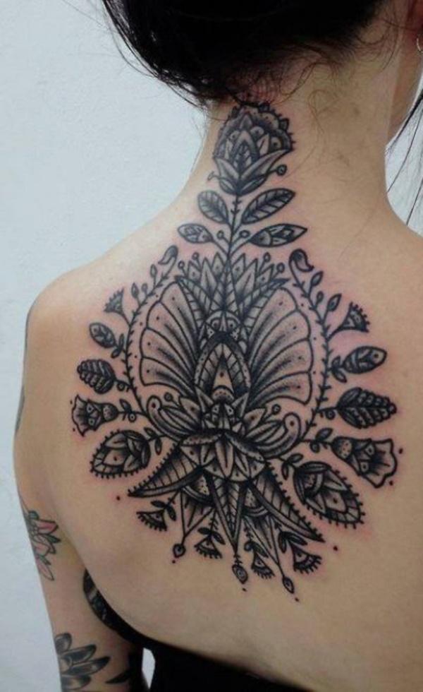 Meaningful-Unalom-Tattoo-Designs-and-Symbols