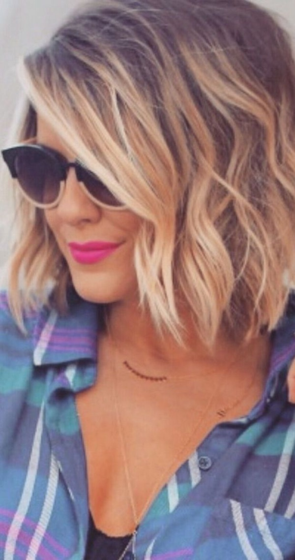 Short-Curly-Hair-styles-and-Haircuts