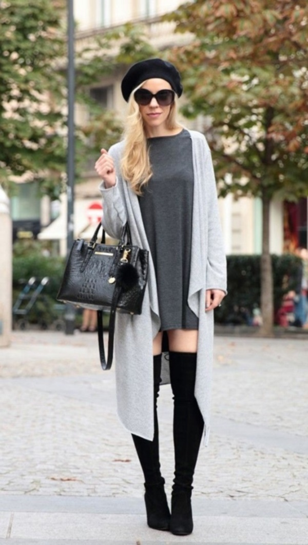 Stylish-Outfit-Ideas-with-Beanie
