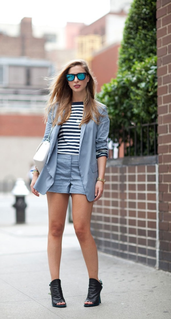 Casual-Long-Sleeve-Outfits