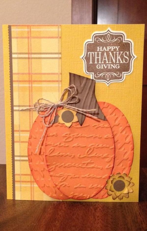 HANDMADE-THANKSGIVING-CARDS