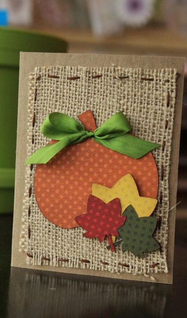 HANDMADE-THANKSGIVING-CARDS