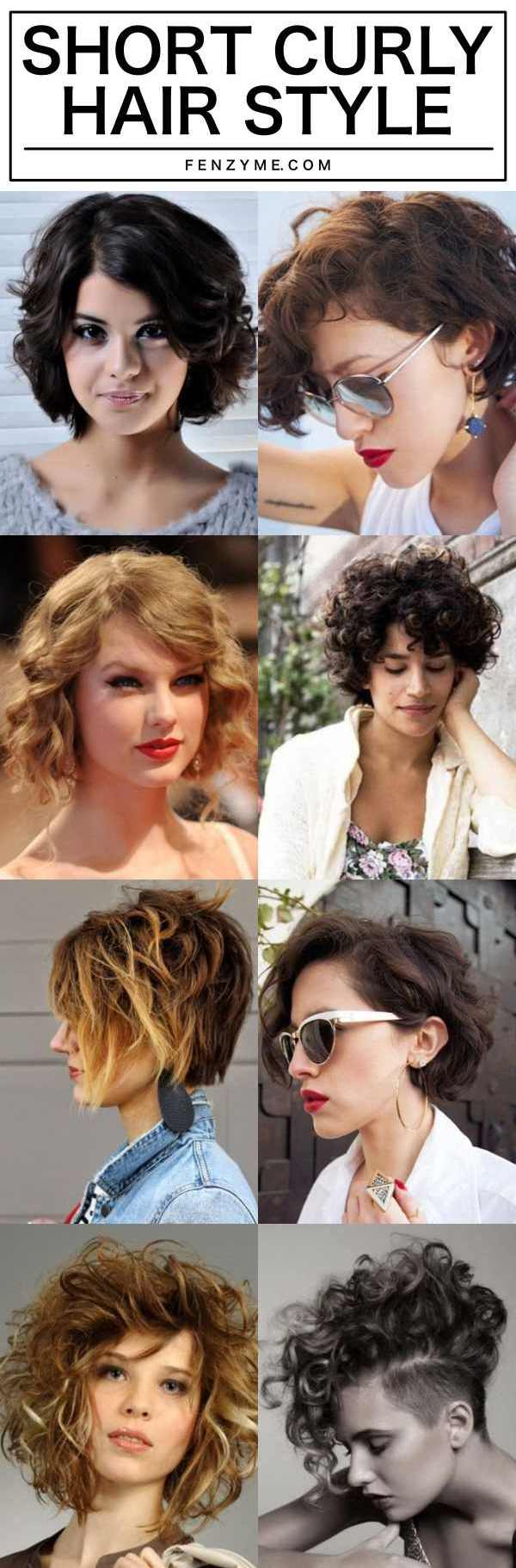 SHORT-CURLY-HAIR-STYLE-AND-HAIR-CUTS
