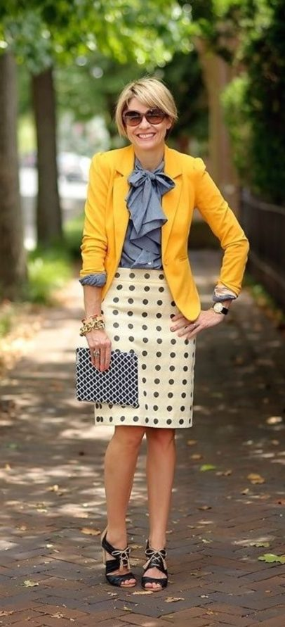 Casual-Work-Outfits-for-Women-Over-50