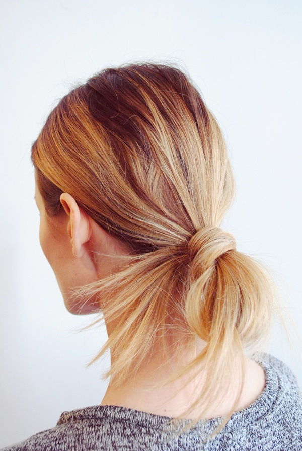 Quick-and-Easy-Hairstyles-for-School-Girls