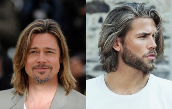 Best Human Hair Wigs for Men