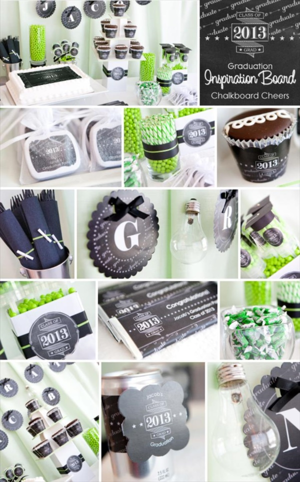 Party Favor Ideas Party Decoration Ideas DIY Party Favors