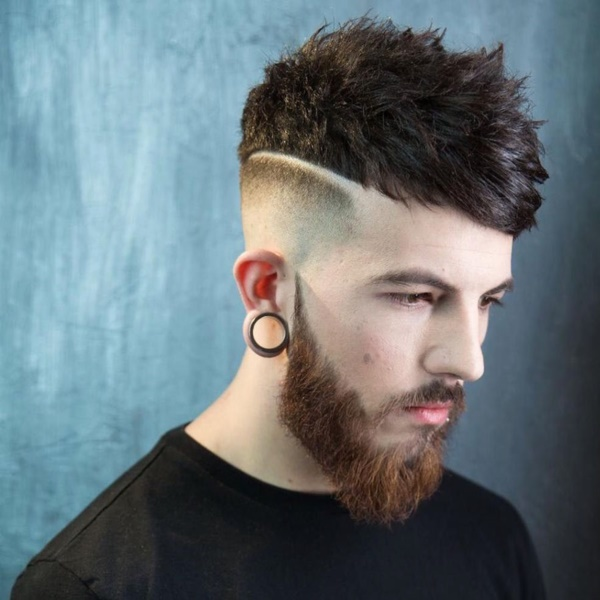 cool-and-short-hairstyles-men