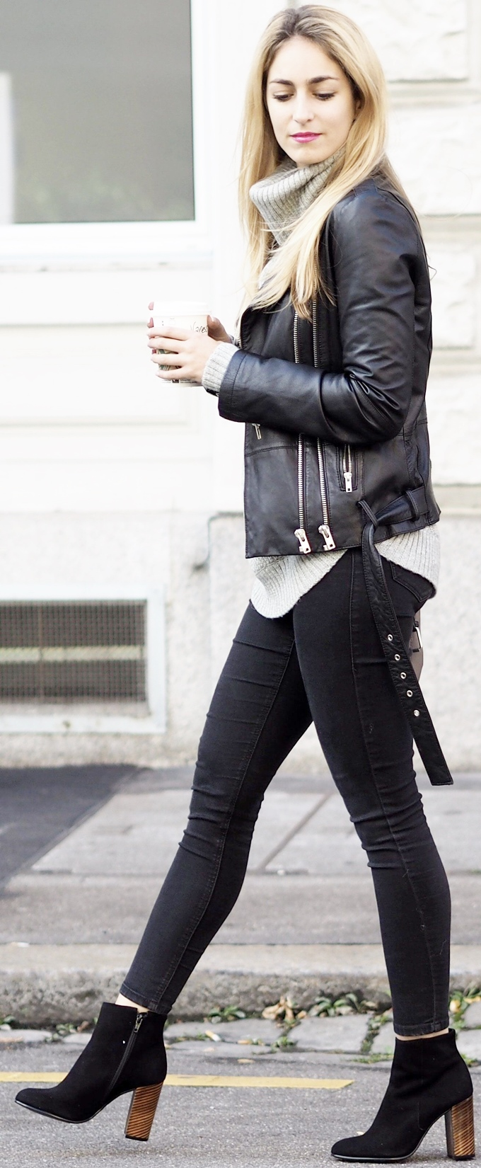 Fashionable-Work-Outfits-Ideas