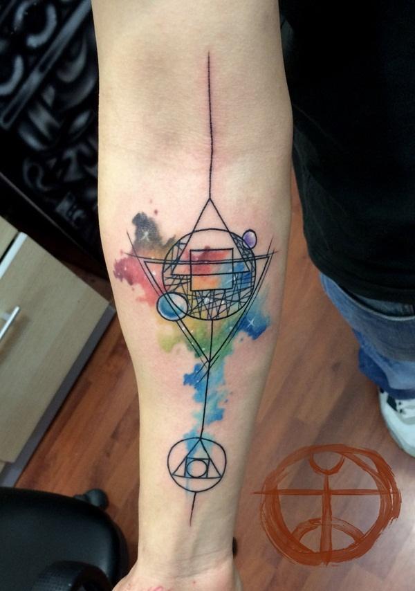 solar-system-tattoo-ideas